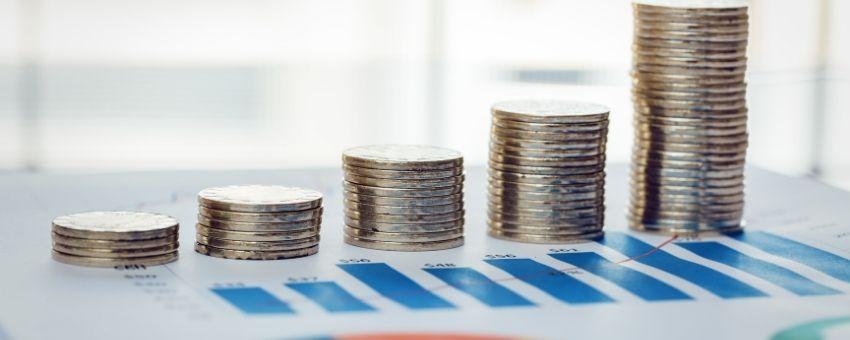 Effective Practice Goals 20213A Financial Goals