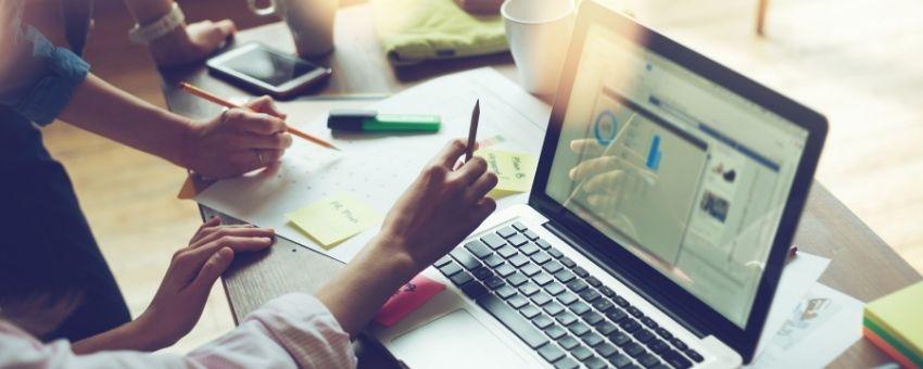 Effective Practice Goals 20213A marketing goals